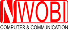 Nwobi Computer & Communication